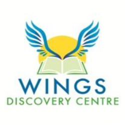 Wings Discovery Centre